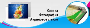Пластификация фото - 6200 грн. за кв.м.