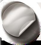 Cинтетическая ткань (вискоза)