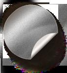 Kodak Professional Endura Transparensy Display Material (дюратранс)